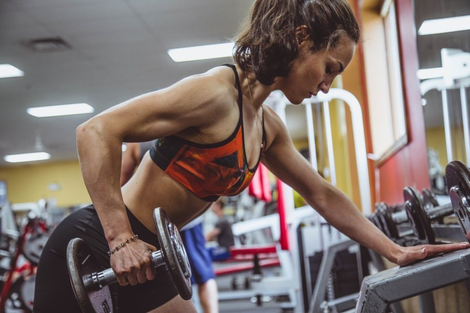 Oxandrolone or stanozolol (Winstrol): which to choose for bodybuilding?