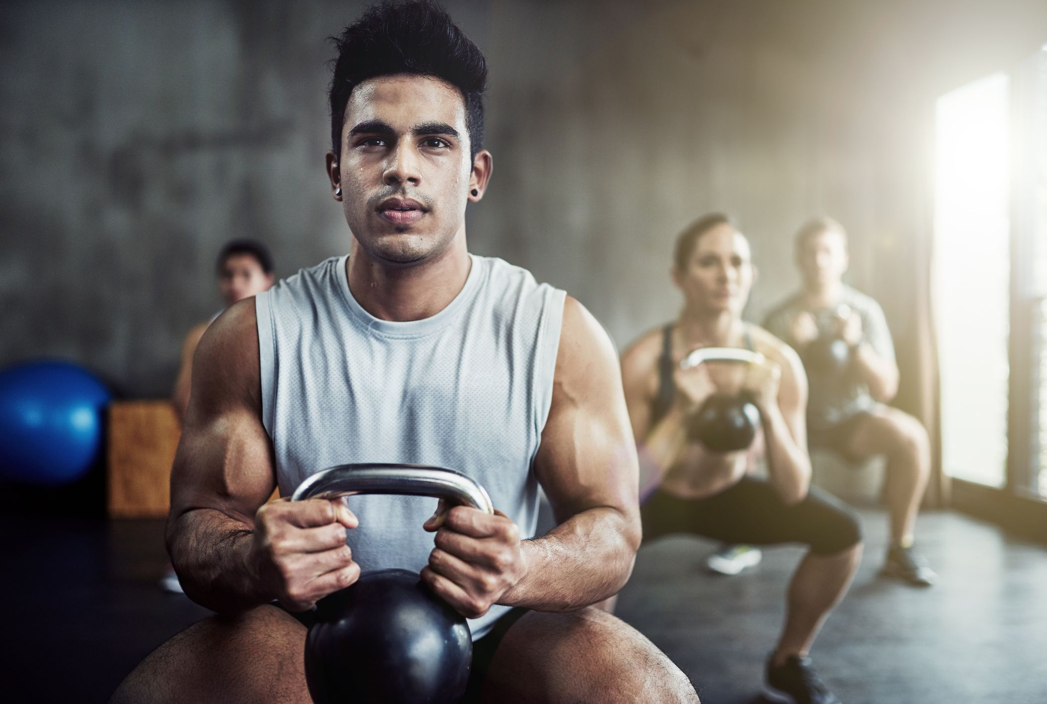 What is whey protein and how to take it
