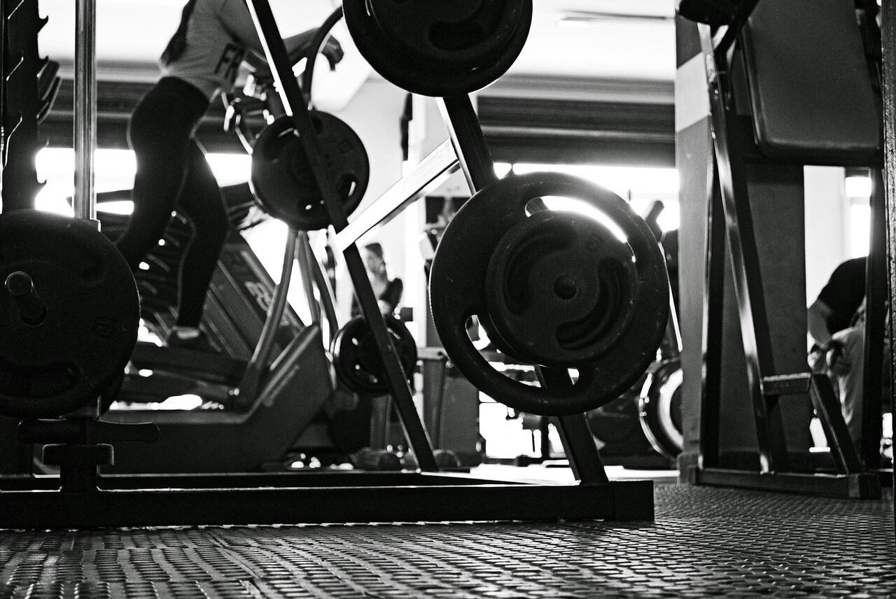 что выбрать для роста мышц: аргинин или цитрулин